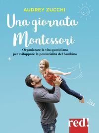 Una giornata Montessori