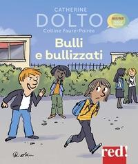 Bulli e bullizzati