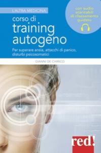 Corso di training autogeno
