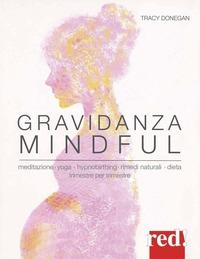 Gravidanza mindful