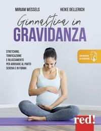 In forma in gravidanza