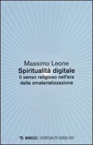 Spiritualità digitale
