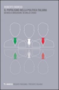 Il populismo nella politica italiana