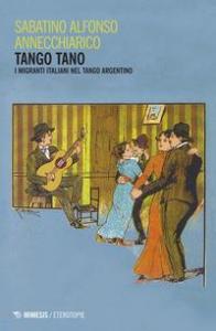 Tango tano