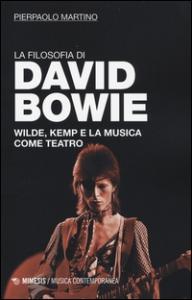 La filosofia di David Bowie