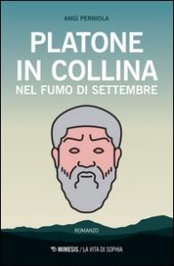 Platone in collina