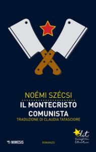 Il Montecristo comunista