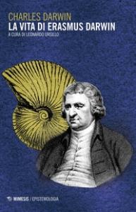 La vita di Erasmus Darwin