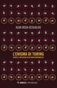 L'Enigma di Turing