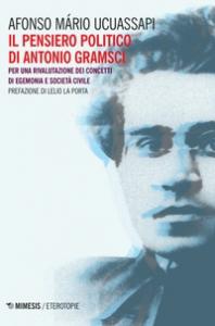 Il pensiero politico di Antonio Gramsci