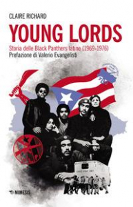 Young Lords