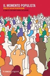 Il momento populista