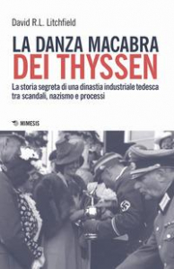La danza macabra dei Thyssen