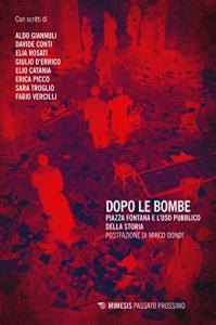 Dopo le bombe