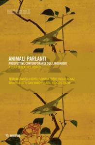 Animali parlanti
