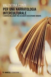 Per una narratologia interculturale