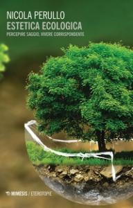Estetica ecologica