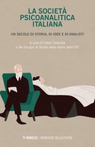 La Società psicoanalitica italiana