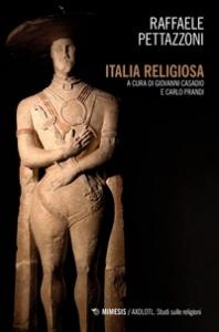 Italia religiosa
