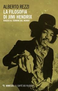 La filosofia di Jimi Hendrix