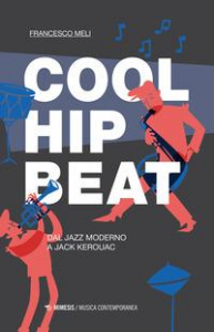 Cool, hip, beat