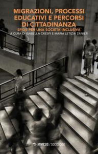 Migrazioni, processi educativi e percorsi di cittadinanza