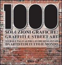 1000 soluzioni grafiche