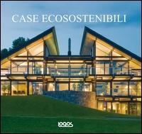 Case ecosostenibili