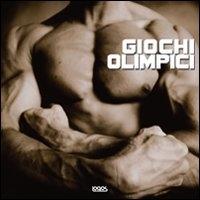 Giochi olimpici