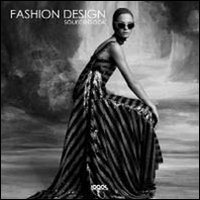 Fashion design sourcebook