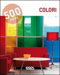 500 idee