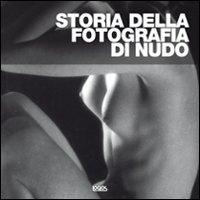 Storia della fotografia di nudo