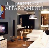 Il libro degli appartamenti