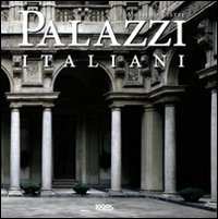 Palazzi italiani