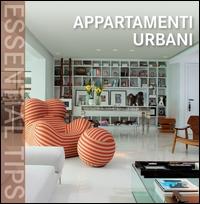 Appartamenti urbani