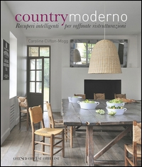 Country moderno
