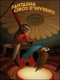 Il fantasma del circo d'inverno