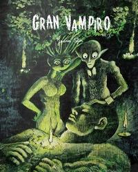 Gran vampiro. Vol. 2