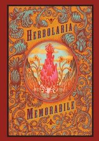 Herbolaria memorabile
