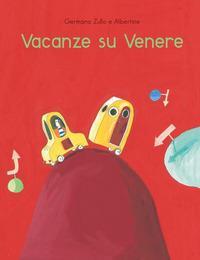 Vacanze su Venere