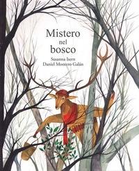 Mistero nel bosco
