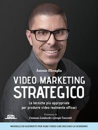 Video marketing strategico