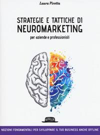 Strategie e tattiche di neuromarketing