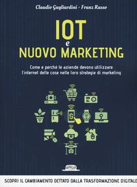 IOT e nuovo marketing