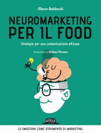 Neuromarketing per il food