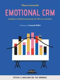 Emotional CRM