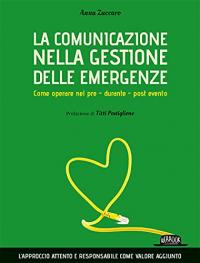 La comunicazione nella gestione delle emergenze