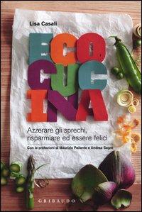 Ecocucina