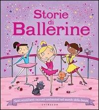 Storie di ballerine