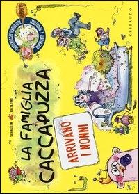 La famiglia Caccapuzza